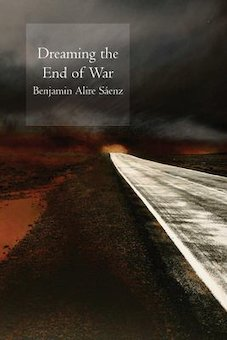 Dreaming the End of War: Poems