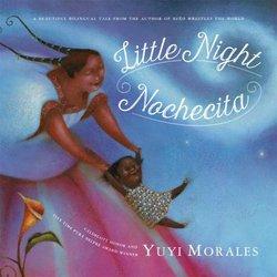 Little Night = Nochecita