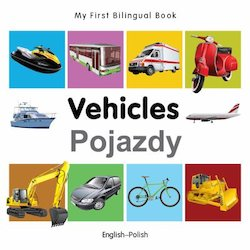 Vehicles = Pojazdy