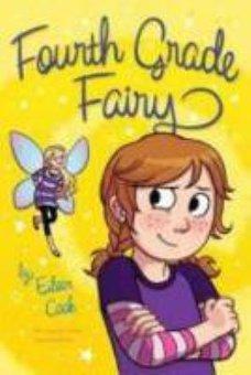 Fourth Grade Fairy