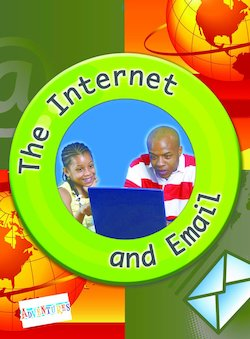 The Internet and Email