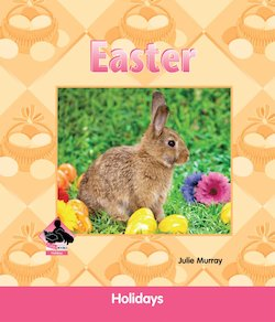 Easter (eBook)
