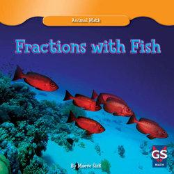 Fractions with Fish