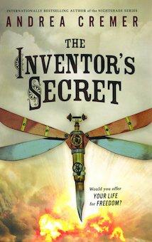 Inventor's Secret