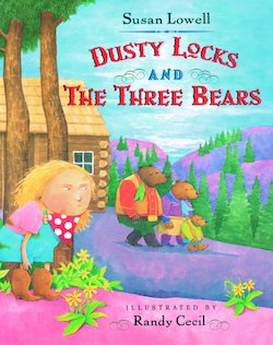 frued analysis to goldie locks Goldilocks and the three bears is a 19th-century fairy tale of which three  versions exist  with a vixen (female fox) as the intruder, and then southey may  have later confused vixen with another common meaning of a crafty old woman .