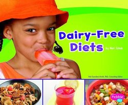 Dairy-Free Diets