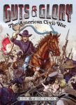 The American Civil War: the American Civil War