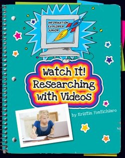 Watch It!: Researching with Videos