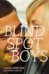 A Blind Spot for Boys: A Novel